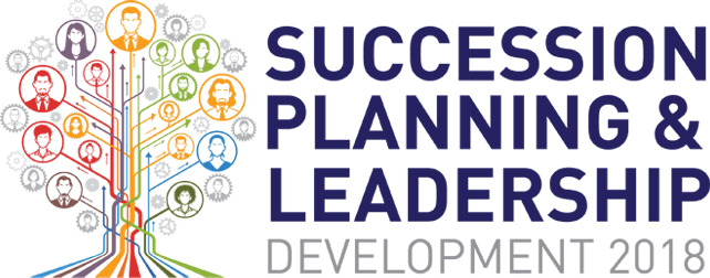 clip transparent stock Leadership clipart succession planning. And development may rydges.