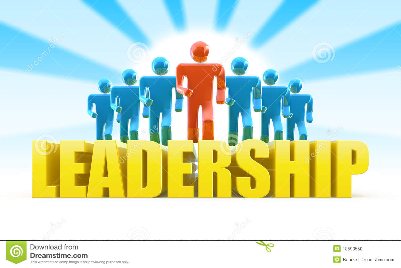 vector download Panda free images . Leadership clipart