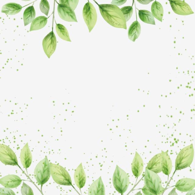 clip art download Marijuana in kind green. Leaf border clipart