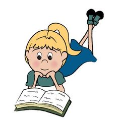 free download Learn clipart girl. Free learning cliparts download.