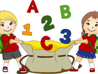 jpg free  collection of learning. Learn clipart kids.