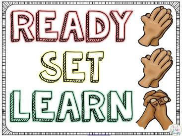picture free library Learn clipart ready. To station .