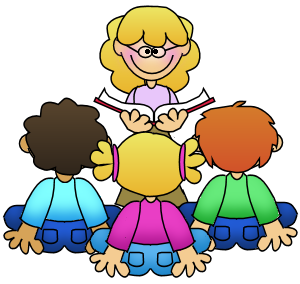 picture library download Small group . Learning clipart.