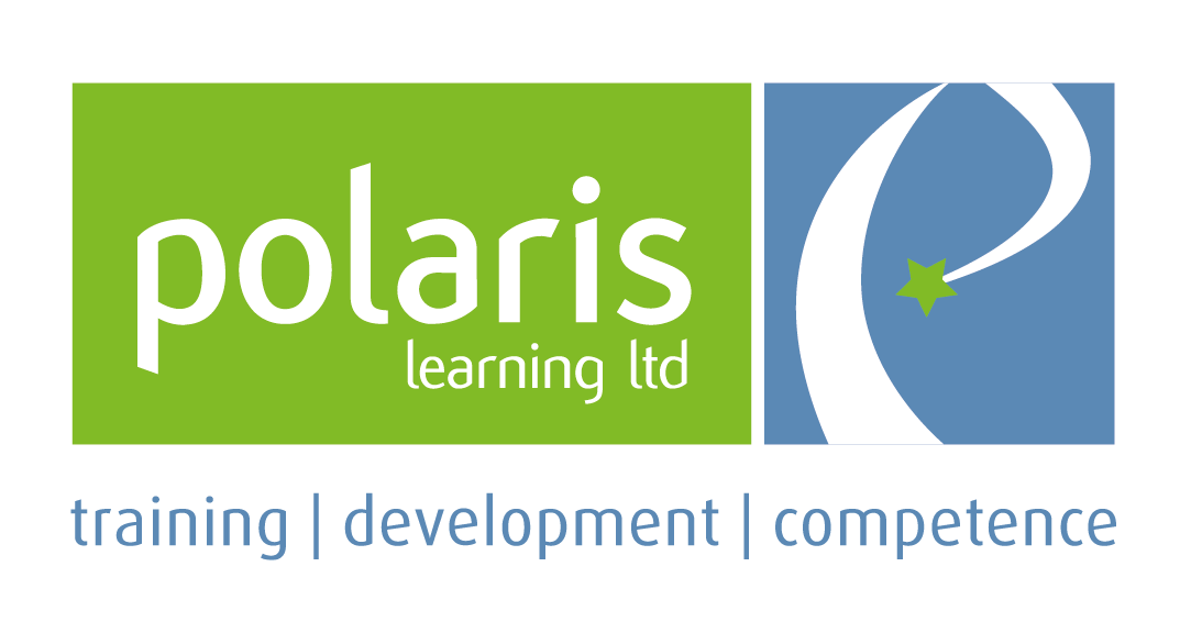 vector free library Qualifications and competency polaris. Learning clipart customer service training.