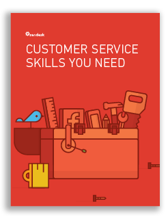 clip library The skills of great. Learning clipart customer service training.