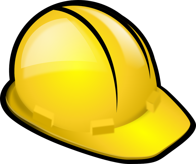 clip transparent download Work hubpicture pin . Learning clipart safety training.
