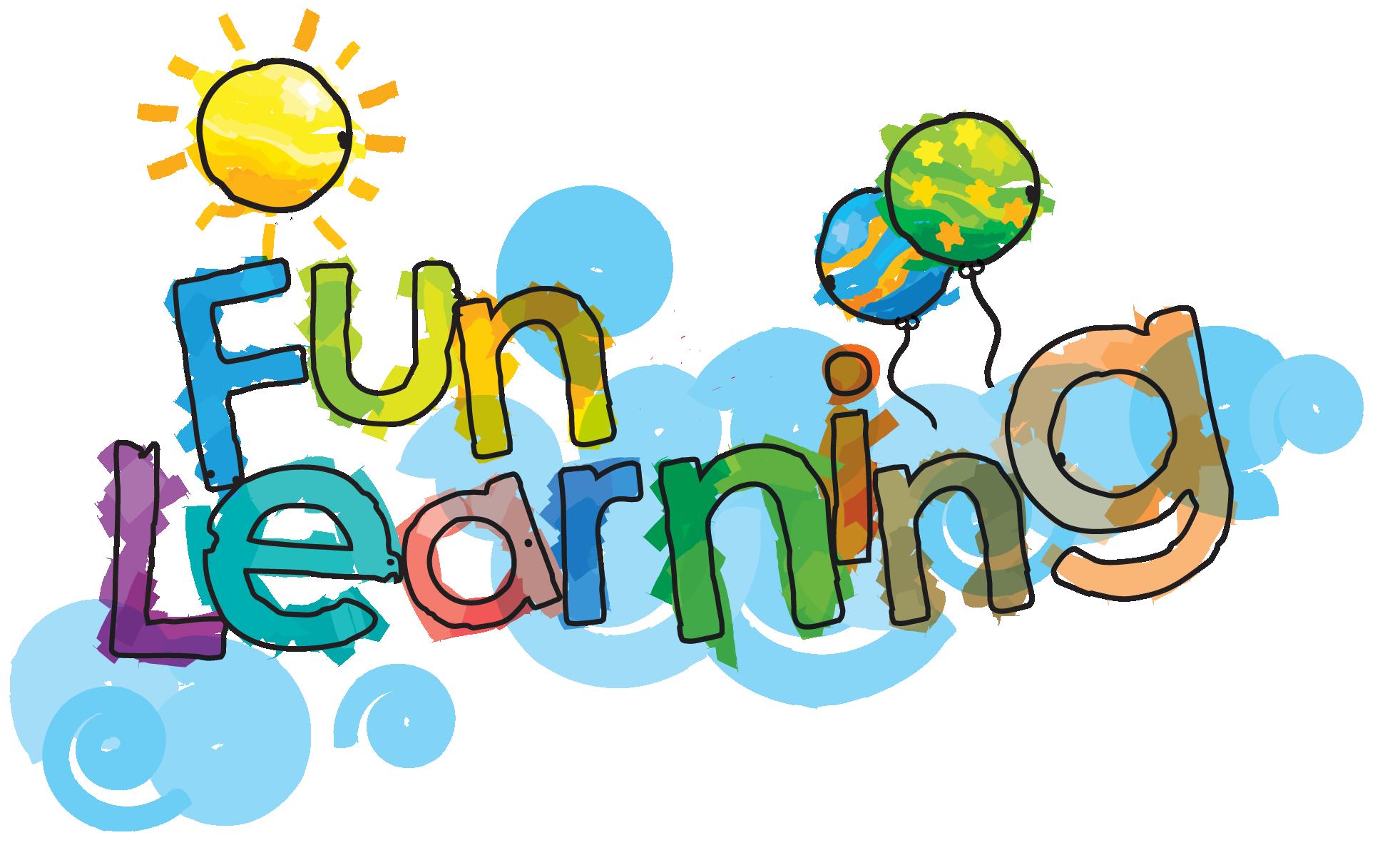 vector library Lsrw listening speaking reading. Writer clipart responsibility