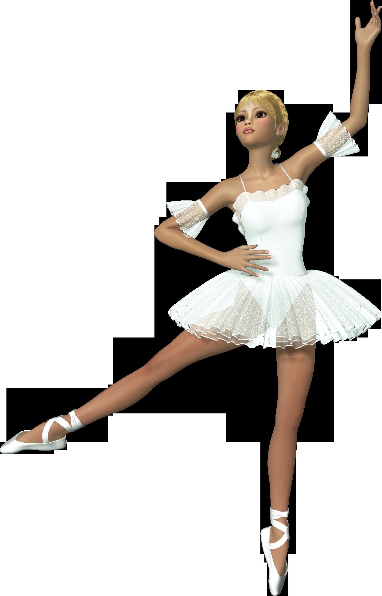 vector  d white free. Leg clipart ballerina.