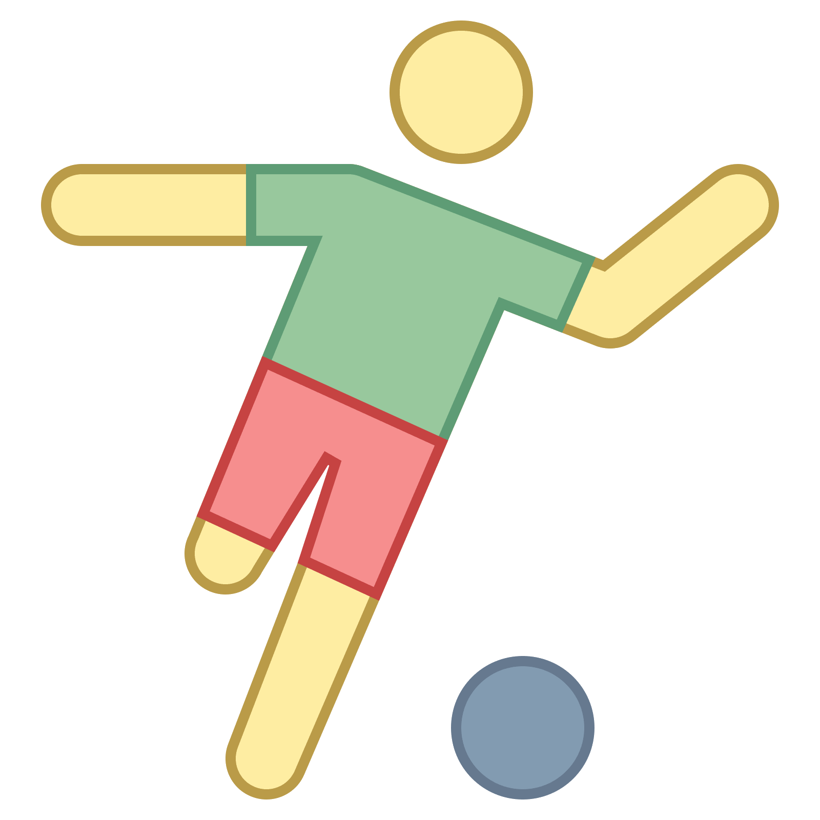 png free library Leg clipart foot kick. Soccer png shows a.