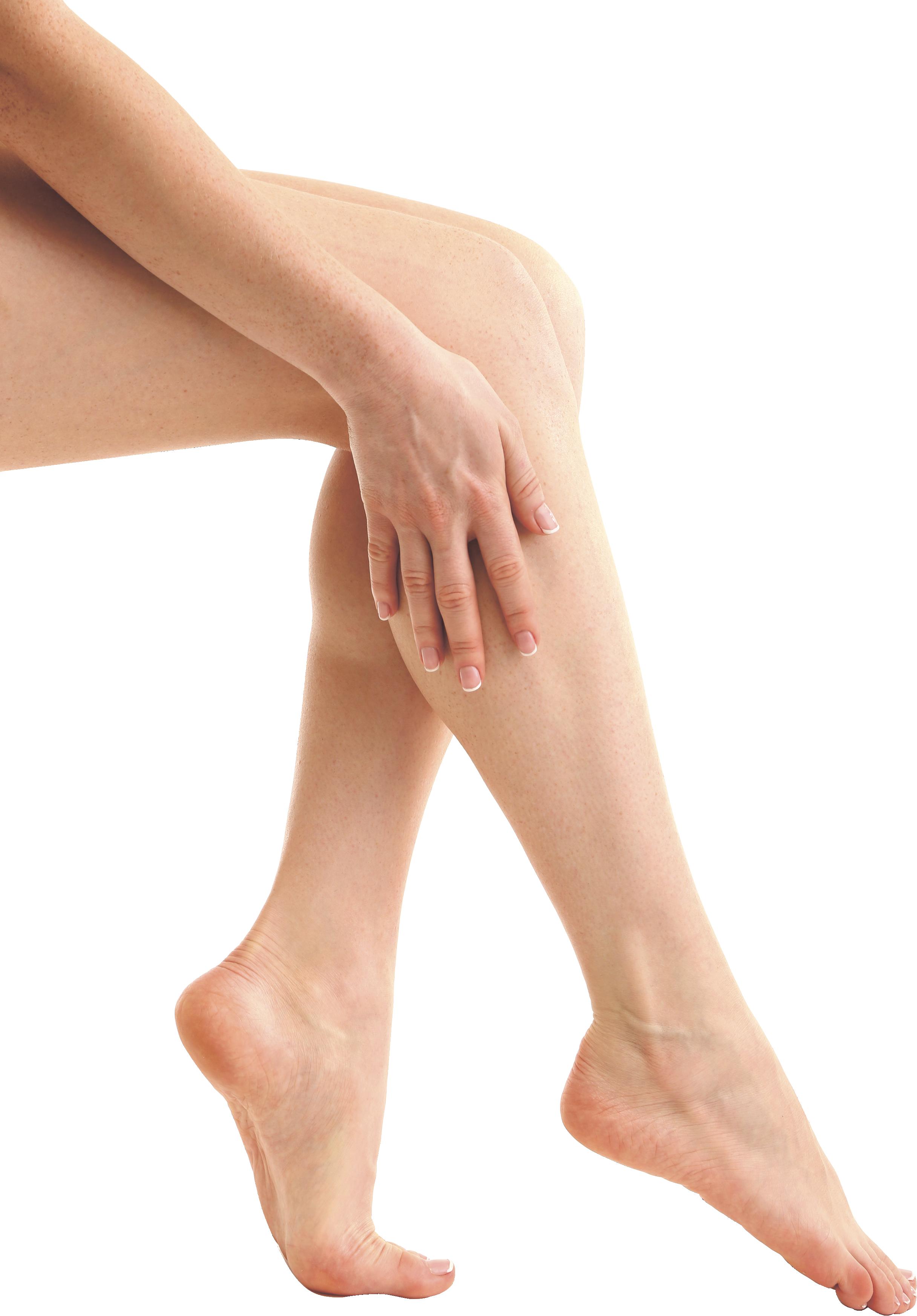 graphic transparent stock Women legs png image. Leg clipart lady leg.
