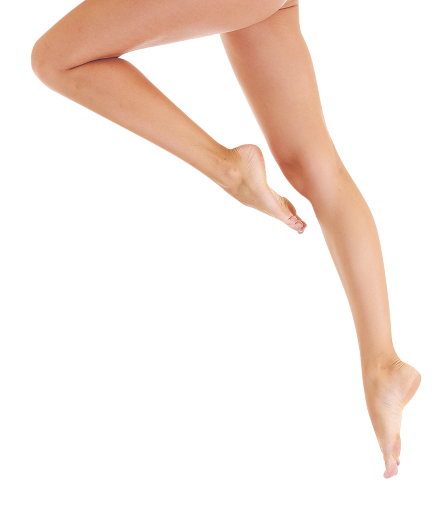 picture free download Women png image . Legs transparent