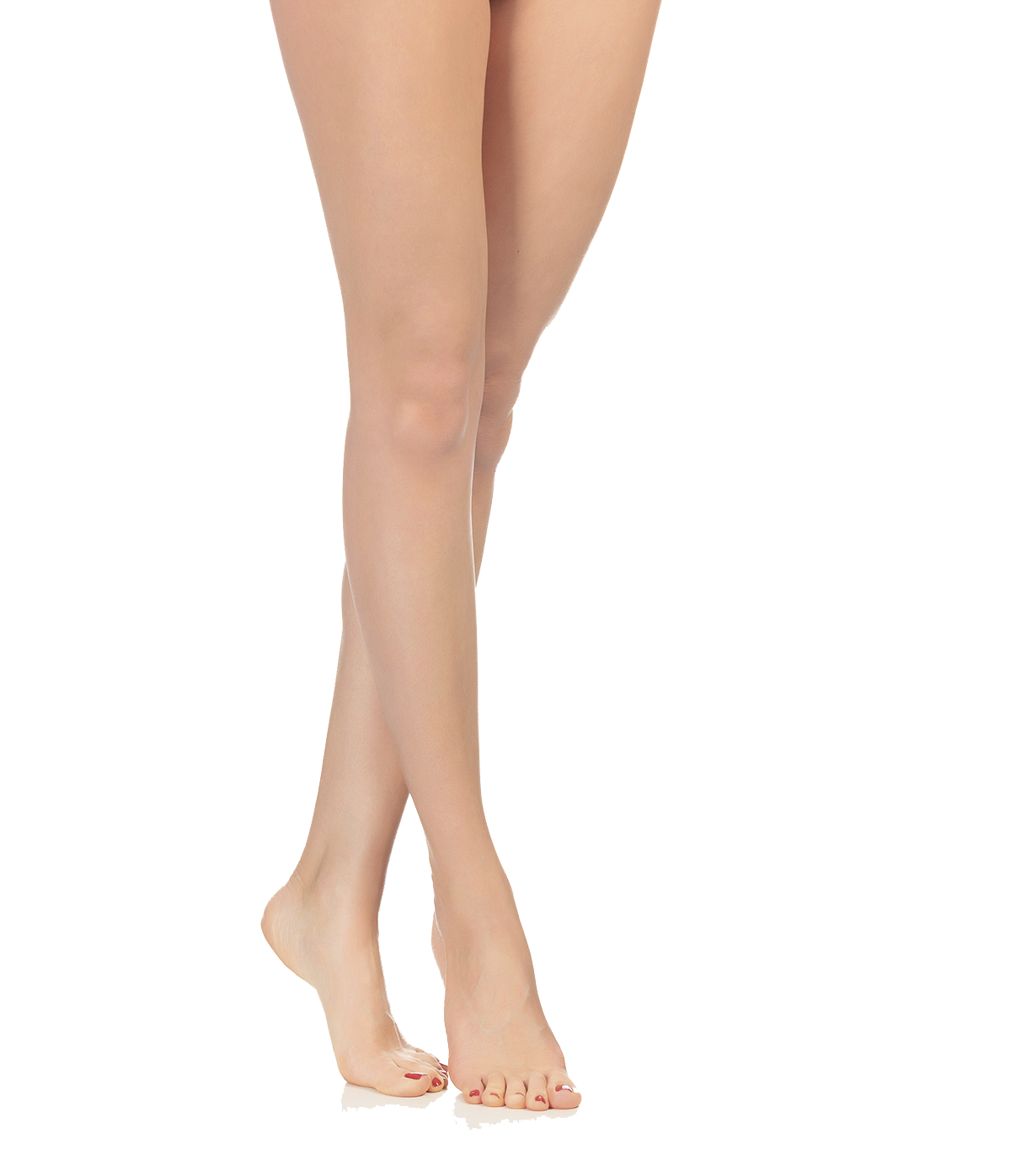 black and white stock Female leg png hd. Legs transparent
