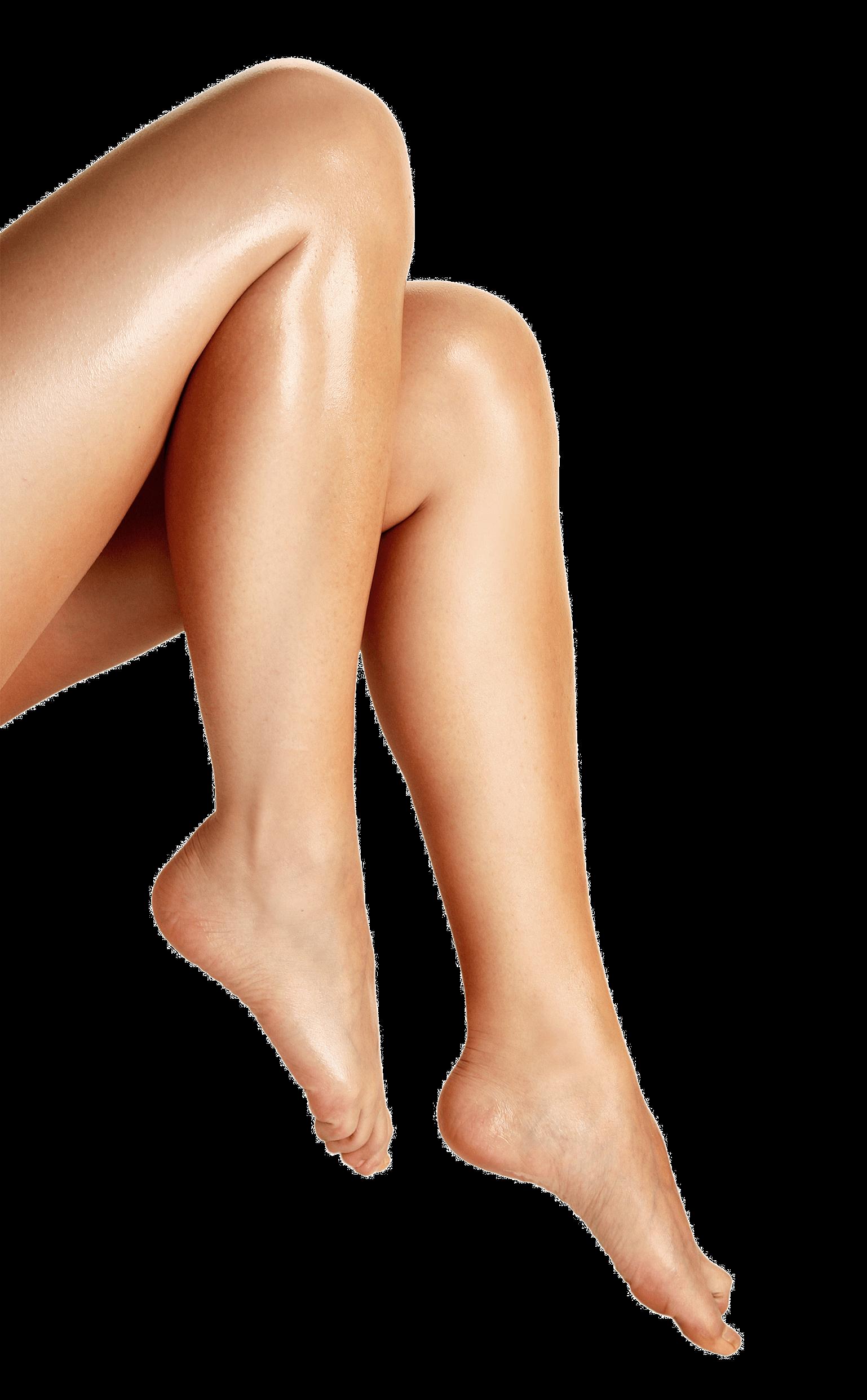stock Sitting Women Legs transparent PNG