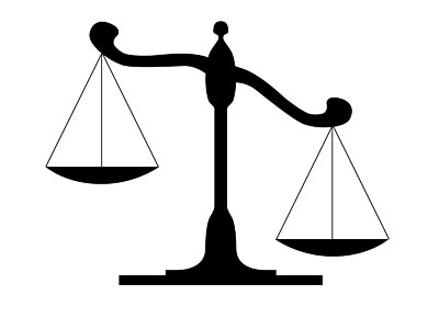 download Legal clipart. Free download best on