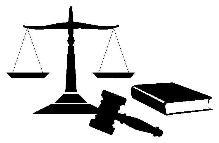 jpg free download Legal clipart. Free law cliparts download