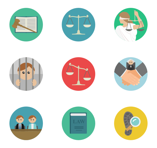 png Free on dumielauxepices net. Legal clipart corporate lawyer.