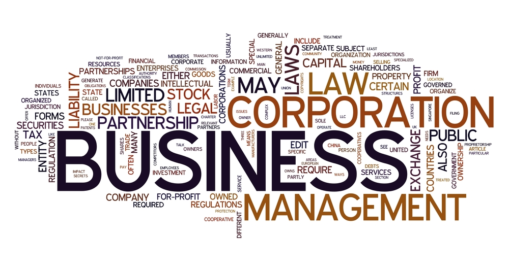 vector free download Legal clipart corporate lawyer. Free business law images.