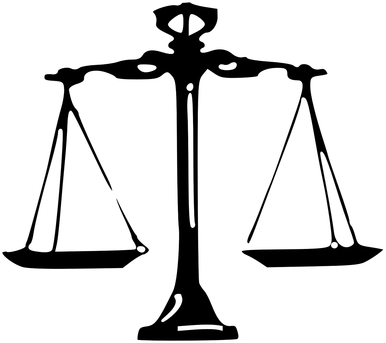 picture freeuse Transparent free . Legal clipart litigation.