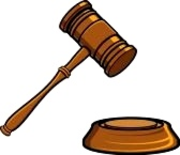 clip free download Legal clipart litigation. Free lawsuit cliparts download.