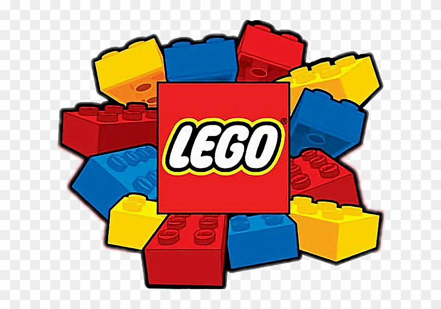 clipart freeuse download Sclego ftestickers freetoedit remix. Lego clipart.