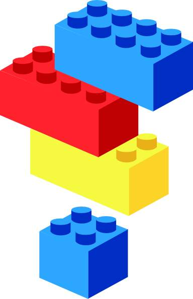 clip art freeuse library Free cliparts download clip. Lego clipart.