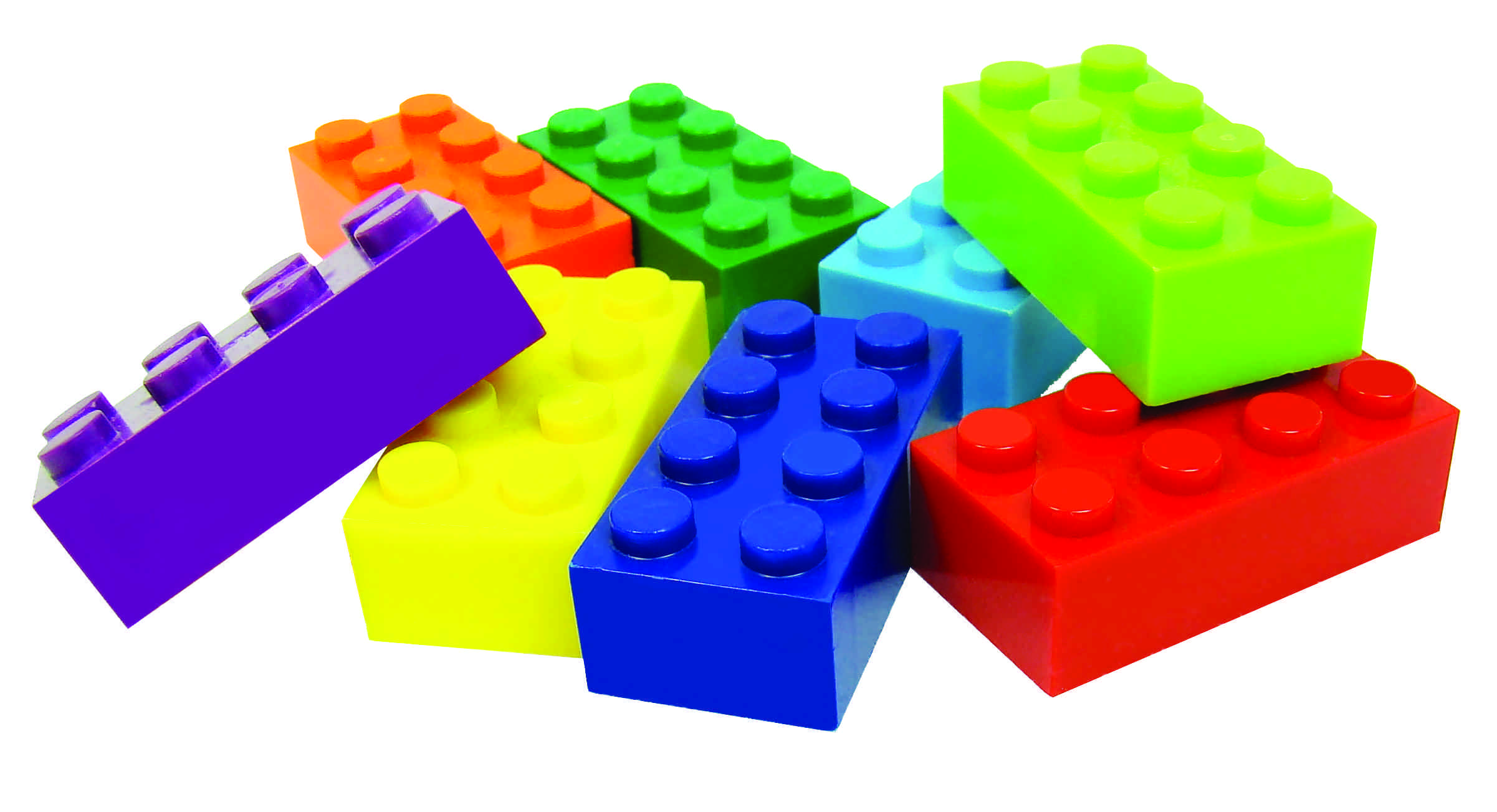 jpg download Lego clipart. Bricks brick .