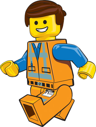 picture stock lego man clip art image result for lego border pta membership ideas