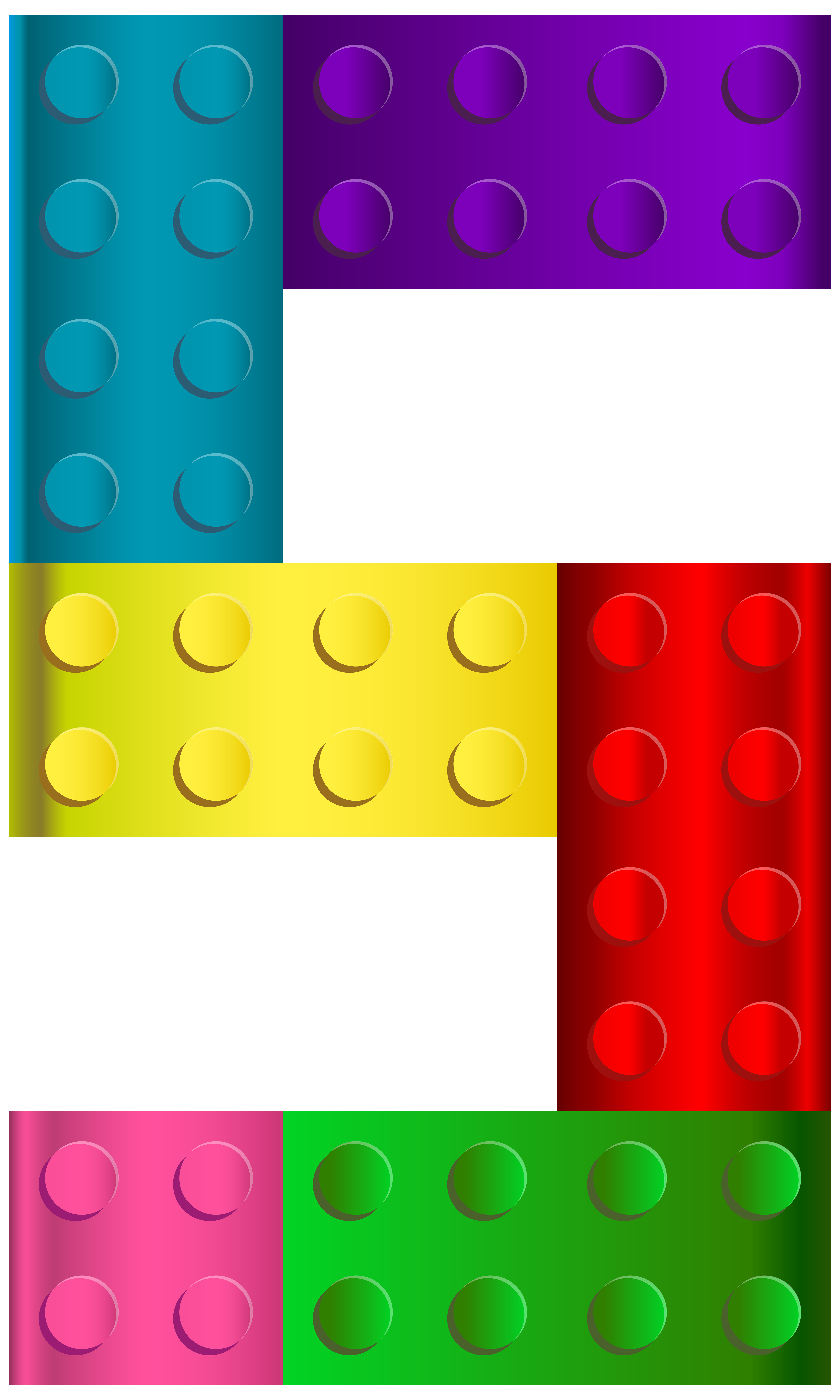 svg library download Lego clipart number 5. Five png transparent clip.