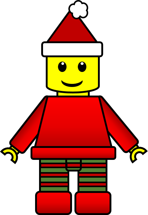 svg download Lego clipart red clipart. Inspired kids commercial use.
