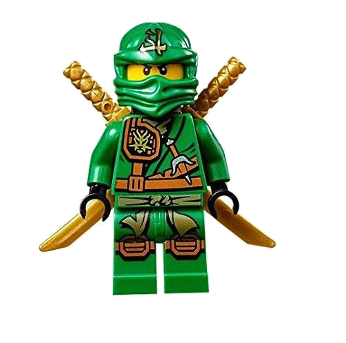 clip black and white stock Lego clipart toy lego. Lloyd ninjago ninja clip.