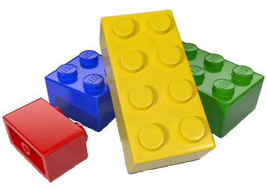 transparent stock Purple free on dumielauxepices. Lego clipart toy lego.