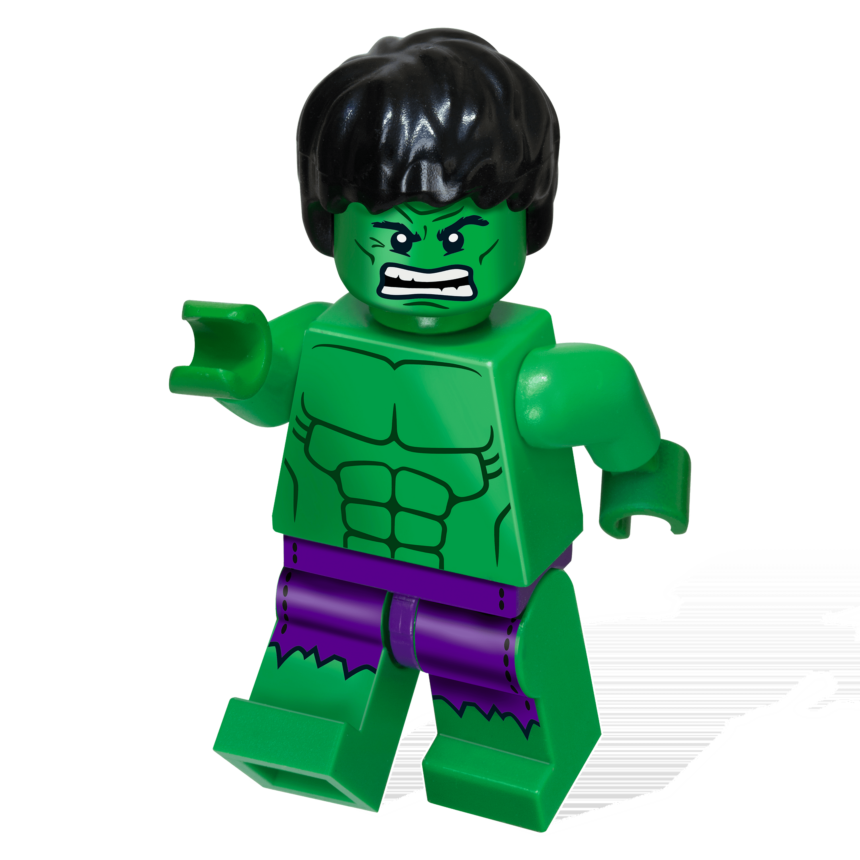 png black and white Hulk clip art png. Lego clipart toy lego.