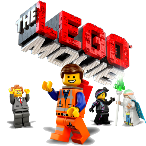 royalty free stock Lego clipart toy lego. The movie png mart.