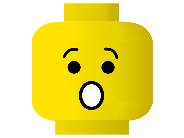 clip art royalty free library Lego Clip Art at Clker