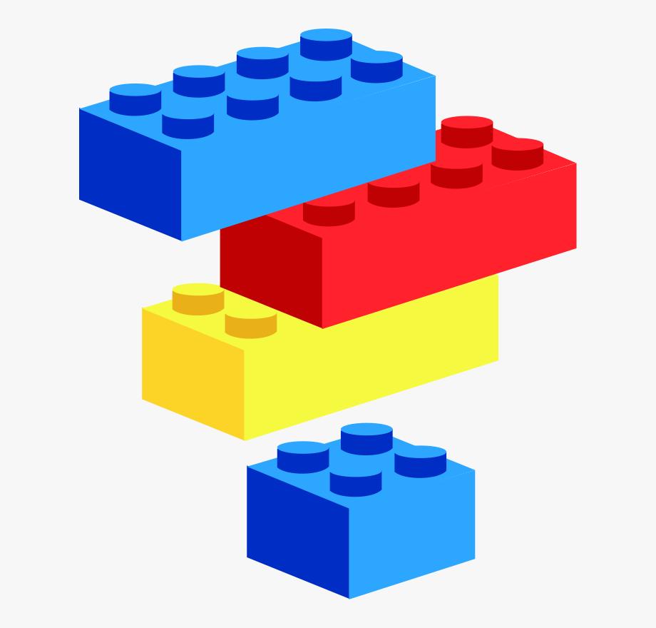 clip library stock Legos clipart. Lego clip art free.