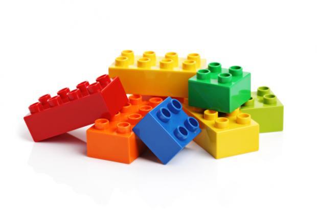 banner Free lego pictures clipartix. Legos clipart.