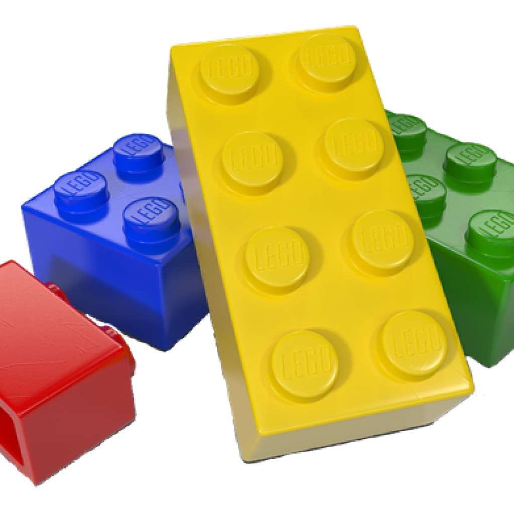 banner royalty free Lego clipart red clipart. Clip art free vector.