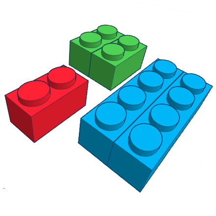 svg royalty free download Legos clipart childs toy. Lego single free on.