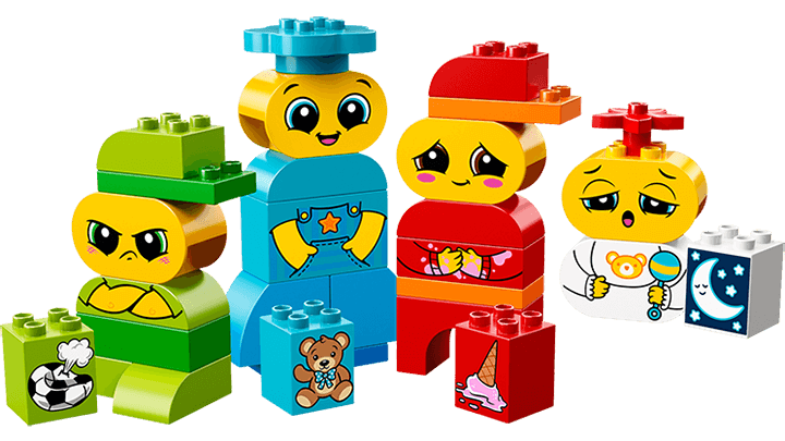 image freeuse download My first emotions lego. Legos clipart childs toy.