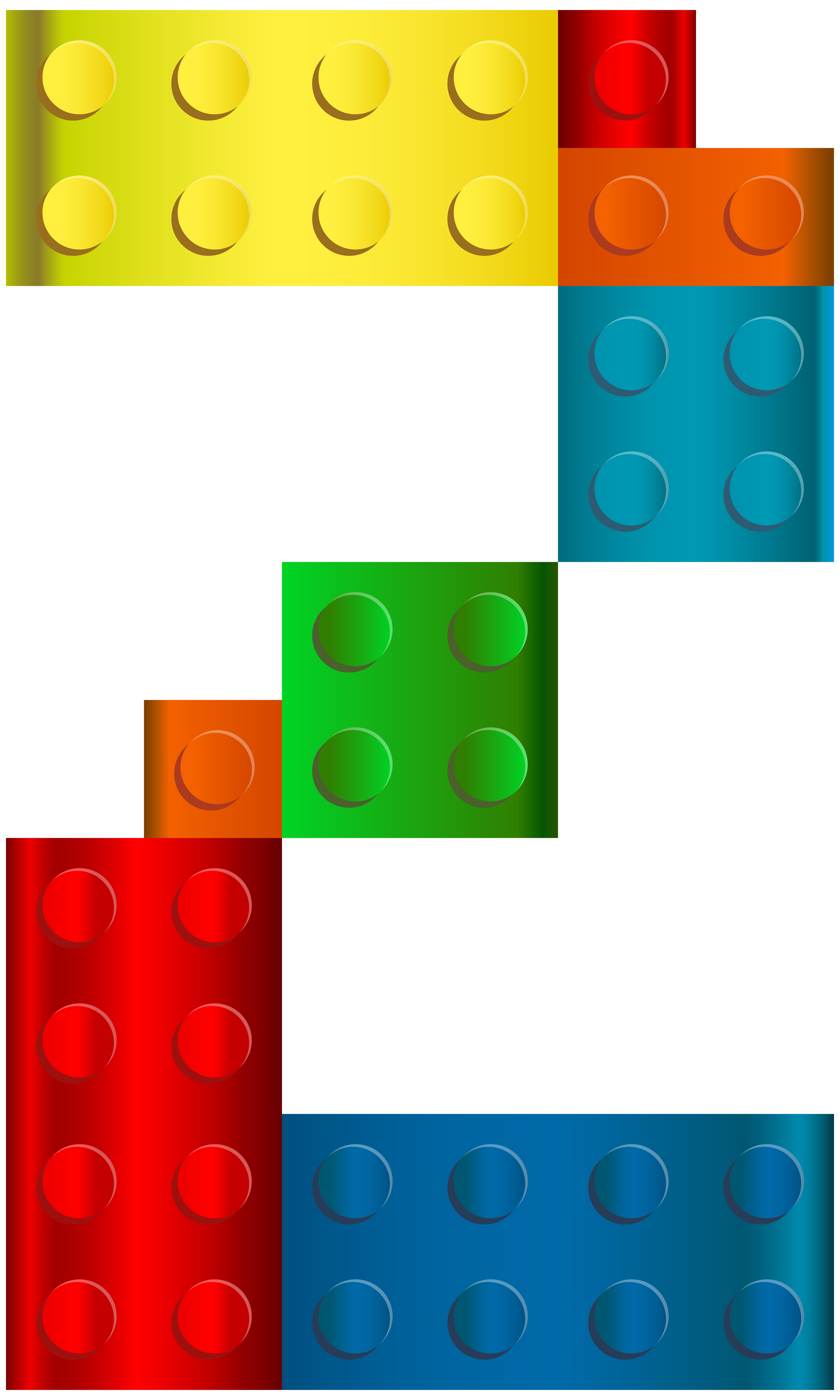 picture library download Lego number png transparent. Legos clipart two.