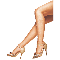 clipart freeuse Legs clipart. Download free png photo.