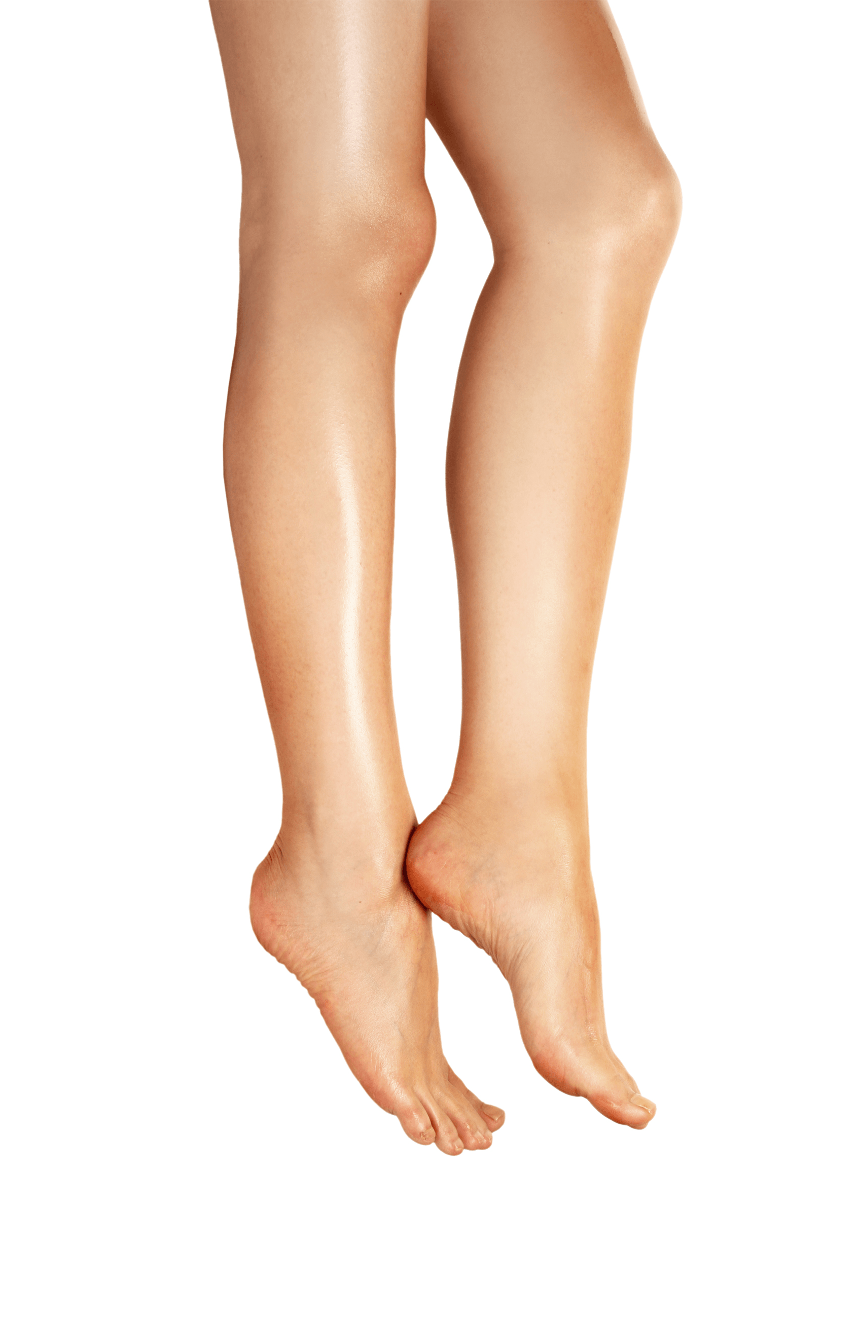 svg freeuse Left leg free on. Legs clipart.