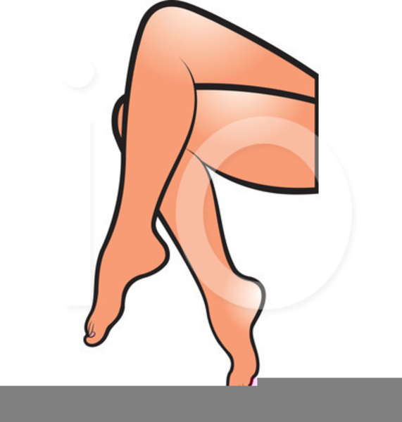 png royalty free stock Legs clipart short leg. Transparent free for .