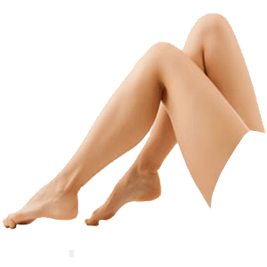 jpg transparent library Background . Legs transparent