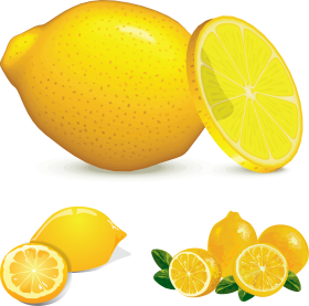 clipart library stock Lemon clipart mason jar. Png image cliparts pinterest.