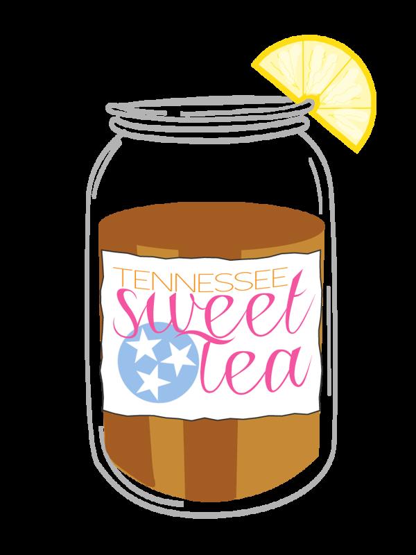 image transparent library Sweet tea bing images. Lemon clipart mason jar.