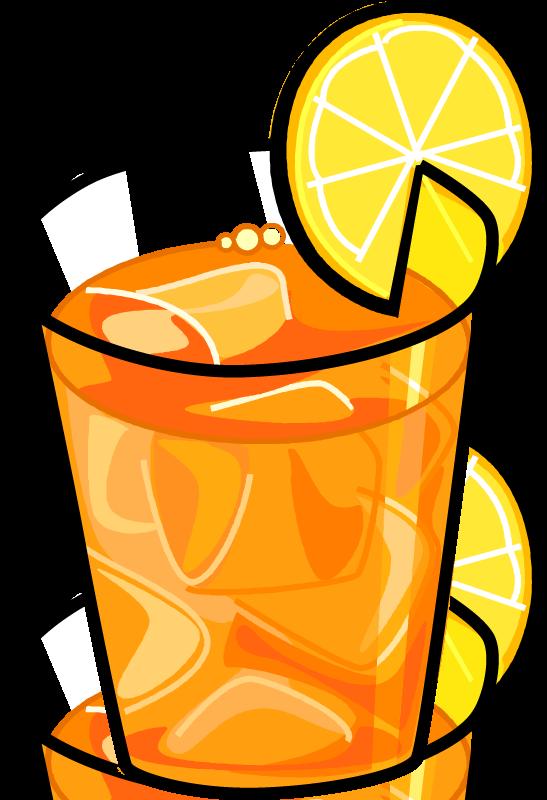 freeuse download Lemon clipart mason jar. Pretty design iced tea.