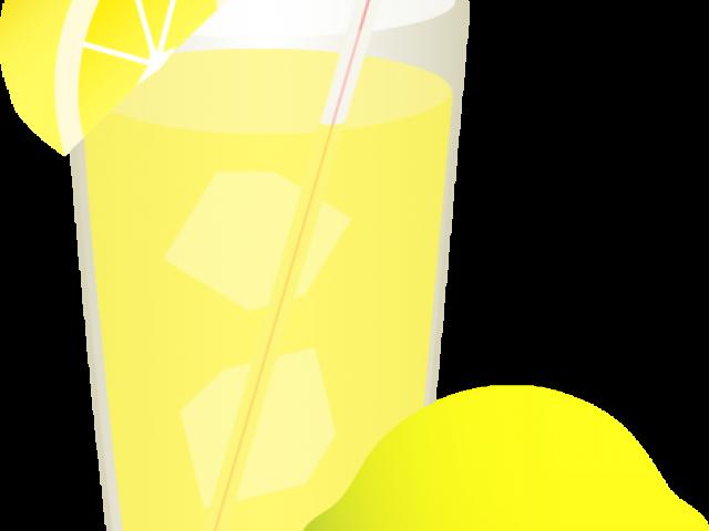 banner free download Free on dumielauxepices net. Lemon clipart mason jar.