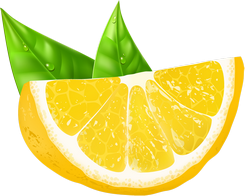 jpg Lime and png download. Lemon clipart psd.