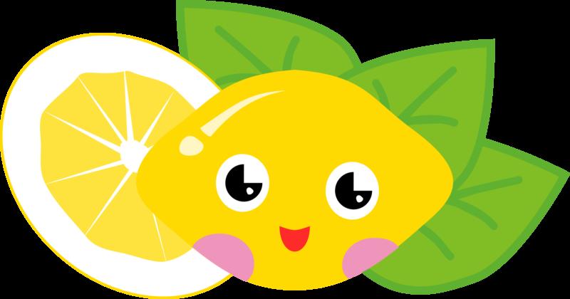 vector transparent stock  free images pictures. Lemon clipart psd.